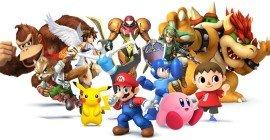 Nintendo perdita