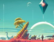 no man's sky causa sky