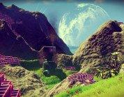 No Man's Sky: un corposo aggiornamento in arrivo da Hello Games