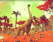 No Man's Sky ha raggiunto i 78 milioni di dollari su PlayStation 4 e PC