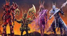 Overlord: Fellowship of Evil news 01