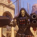 Blizzard annuncia l'Overwatch Free Weekend
