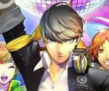 Persona 4: Dancing All Night 01