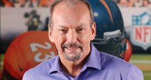 peter moore liverpool fc electronic arts