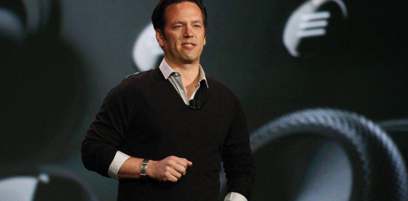 Microsoft terrà un evento simile al PlayStation Experience