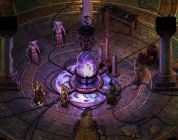 Pillars of Eternity è ora disponibile su Xbox One e PS4
