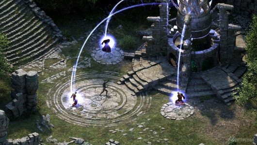 Pillars of Eternity news 01