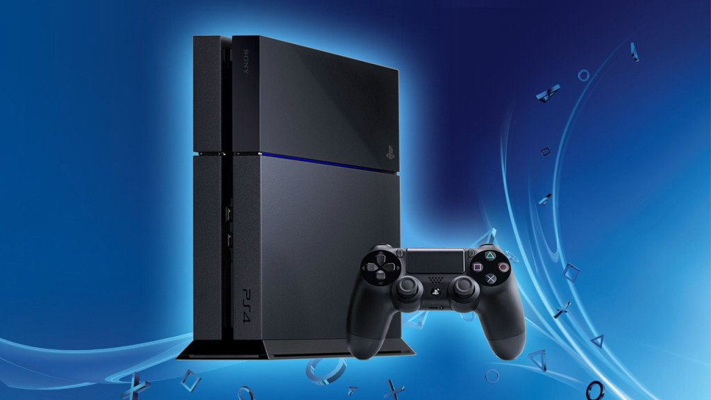 PlayStation 4 news 02