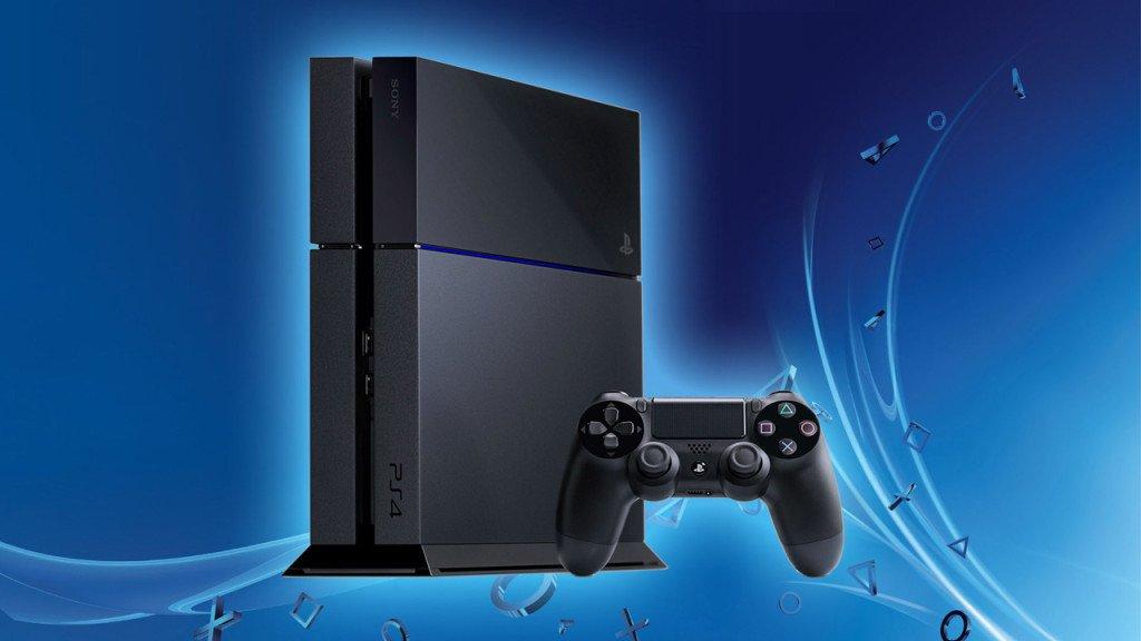 PlayStation 4 news 02