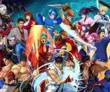 Project X Zone 2 01