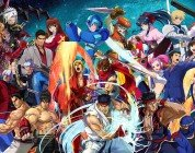Project X Zone 2 02