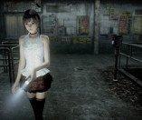 Project Zero Maiden of Black Water 01