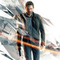 Trailer di lancio per Quantum Break