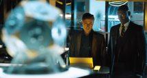 Quantum Break recensione immagine 02