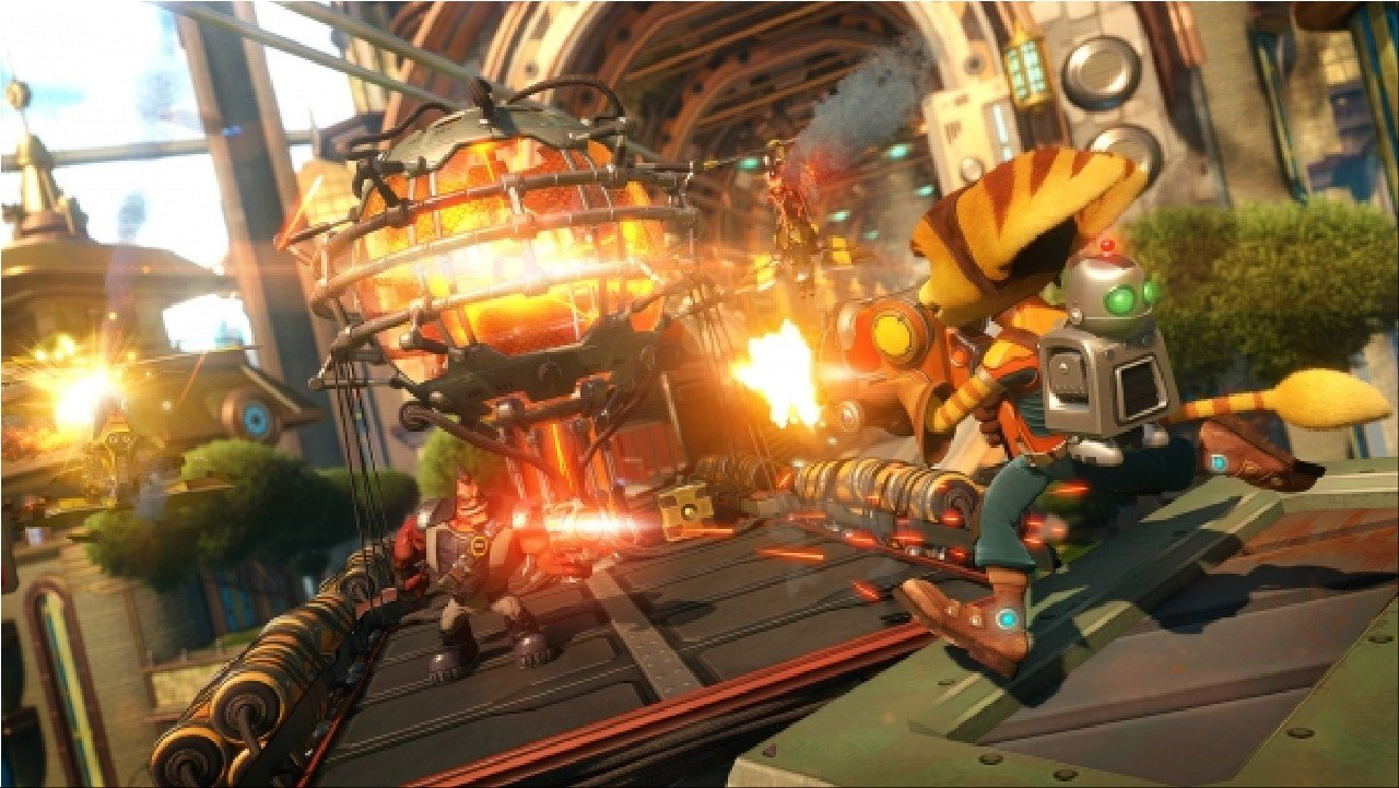 Ratchet-and-Clank-trofei_2016_01