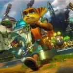 Ratchet & Clank: annunciato il supporto per PS4 Pro