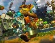 Media Create: Ratchet & Clank debutta in Giappone con 27.534 copie
