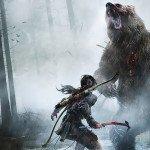 Tomb Raider: una raccolta di beneficenza per i suoi vent'anni