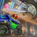 humble bundle multiplayer rocket league patch ps4 pro