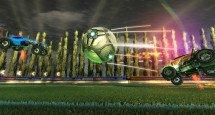 humble bundle multiplayer rocket league patch ps4 pro
