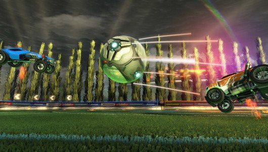 rocket league rimborsi