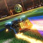 Rocket League nintendo multiplayer cross-platform