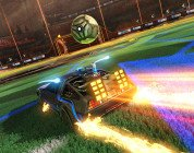 Rocket League vendite