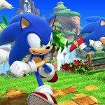Sega pubblicherà il nuovo Sonic the Hedgehog nel 2017