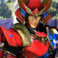 Samurai Warriors 4-II News