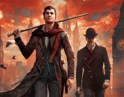 Sherlock-Holmes-The-Devil's-Daughter-gameplay