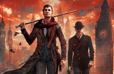 Sherlock-Holmes-The-Devil's-Daughter-gameplay