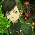 Shin Megami Tensei IV Apocalypse Immagini