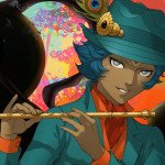 Shin-Megami-Tensei-IV-apocalypse-story-trailer