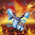 Skylanders SuperChargers: personaggi in edizione limitata con Activision e Autism Speaks