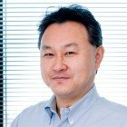 Yoshida ribadisce che non verrà introdotta la retrocompatibilità su PlayStation 4