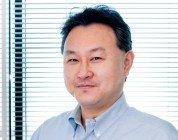 Shuhei Yoshida è vittima di un gruppo di hacker su Twitter