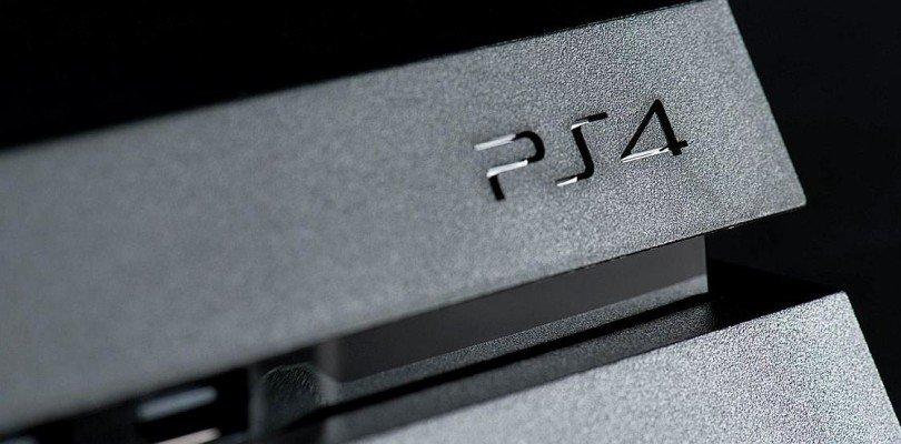 Una PlayStation non vale un iPhone?