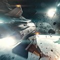 star citizen crytek cloud imperium games