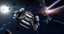 star citizen crytek cloud imperium games