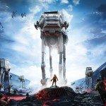 Star Wars Battlefront Ultimate Edition per chi si abbona al PlayStation Plus