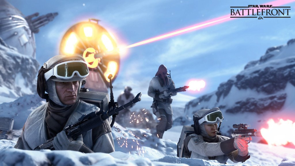Star Wars Battlefront news 03