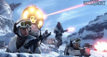 Deals-with-gold-Star-Wars-Battlefront-news-03