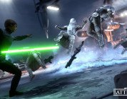 star wars battlefront ultimate edition data uscita