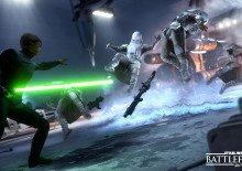 star wars battlefront ultimate edition data uscita