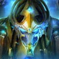 StarCraft II: Legacy of the Void News