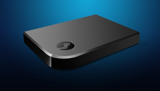 steam link samsung