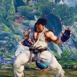 Street Fighter V skin 03