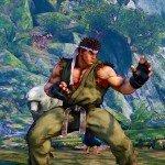 Street Fighter V skin 05