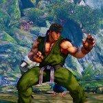 Street Fighter V skin 06