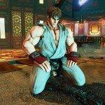 Street Fighter V skin 11